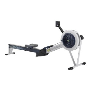 Concept2 Indoor Rower Model D mit PM3