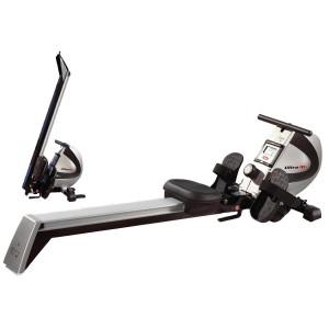 Ultrasport-Rudergeraet-Drafter-550-300x300