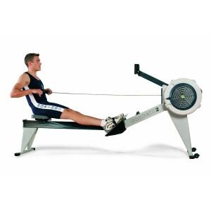 Concept2 Indoor Rower Model E mit PM4