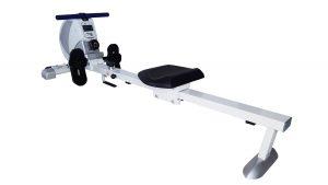 GO-Fitness Rower Cardio Rudergerät