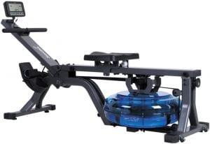 skandika Wasser-Rudergerät Nemo II/III/Compact
